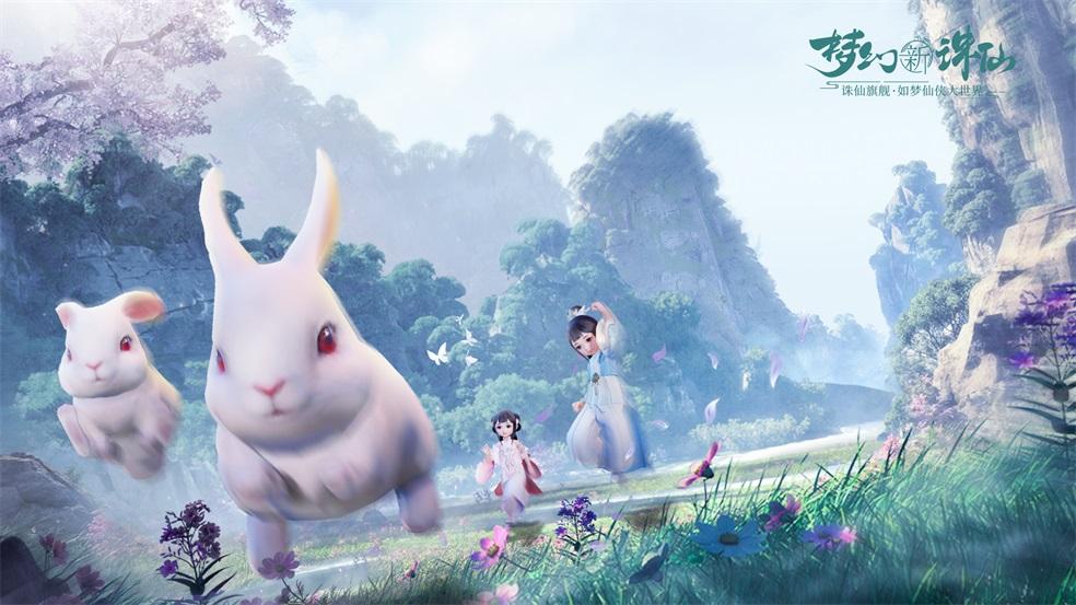 图片: 玉兔快跑.jpg